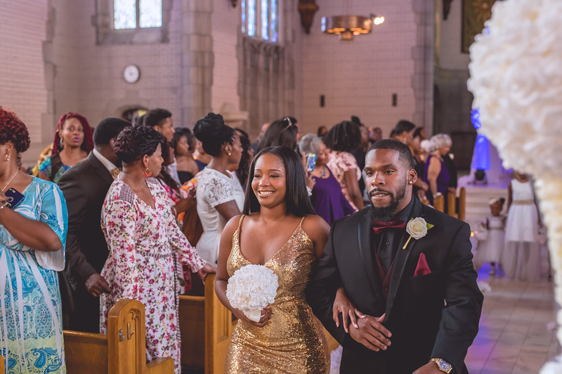 Benson Wedding-J-0440.jpg
