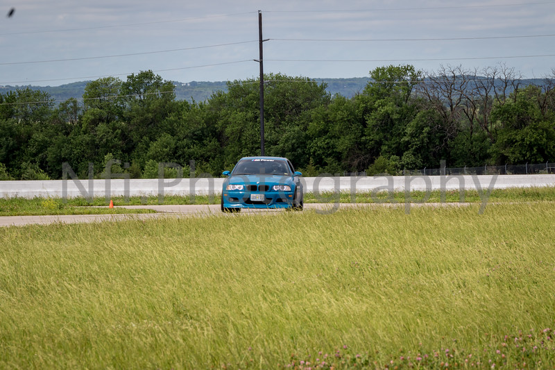 Flat Out Group 1-157.jpg