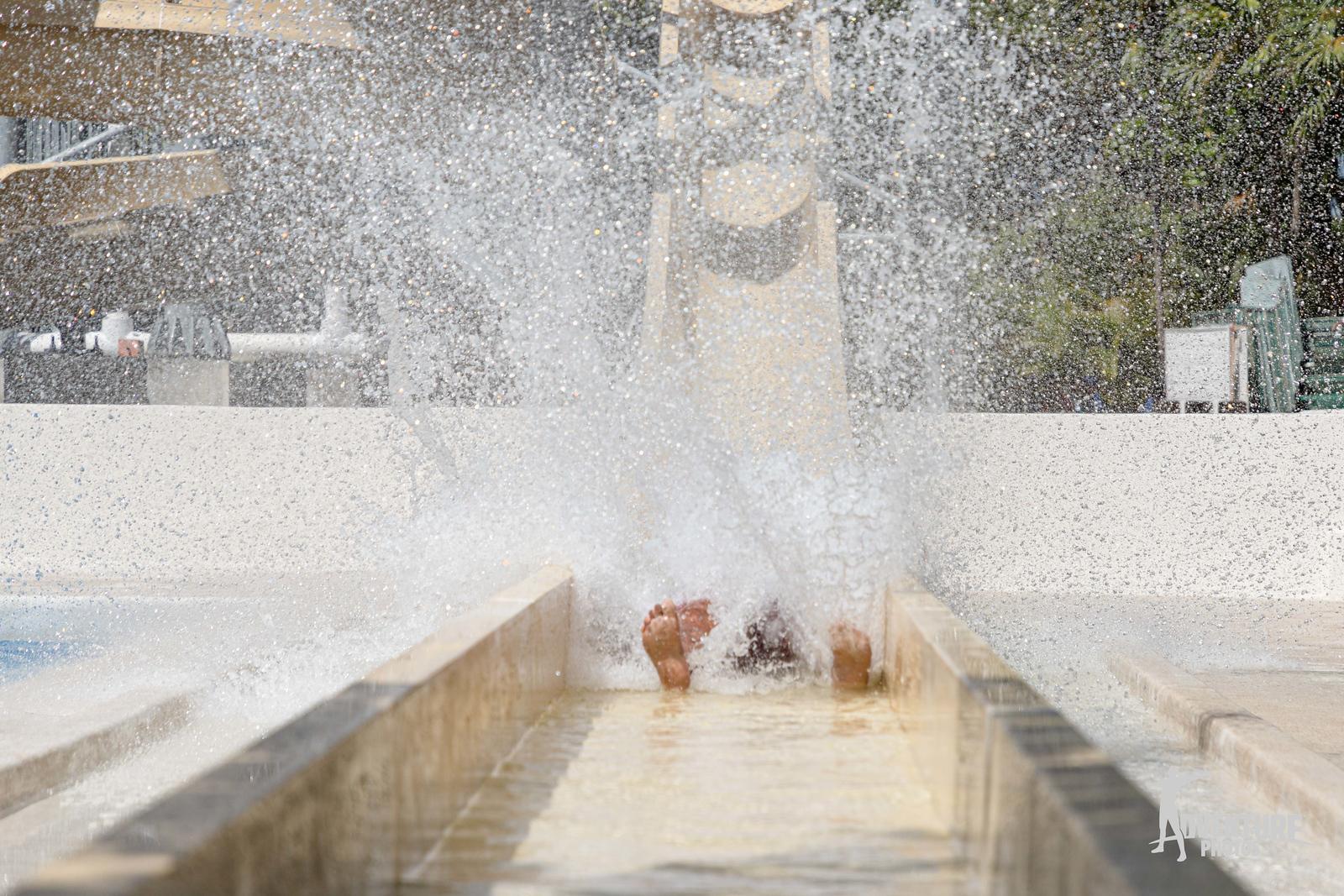 WATER PARKCM0004