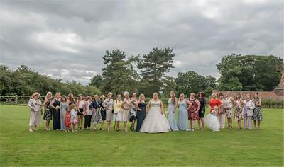 Aimi & Michael 280816 - Wedding Blogged