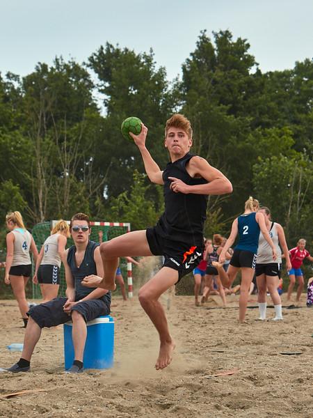 Molecaten NK Beach Handball 2015 dag 2 img 111.jpg