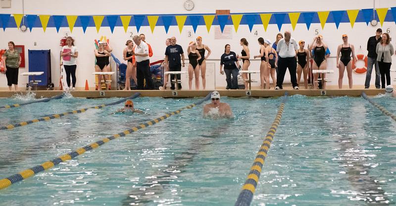 Swim meet vs. Cherokee  (52 of 55).jpg