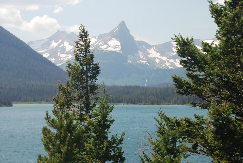 2008-07-24-YOCAMA-Montana_1971.jpg