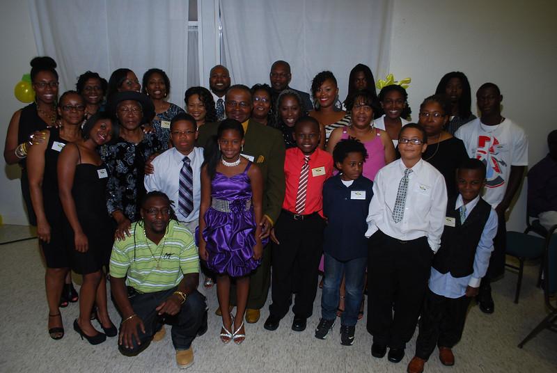 Johnson's Family Reunion 2012_0322.jpg