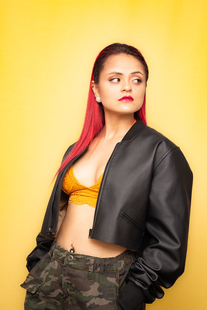 Paytra - Promo Studio Shoot - 081518