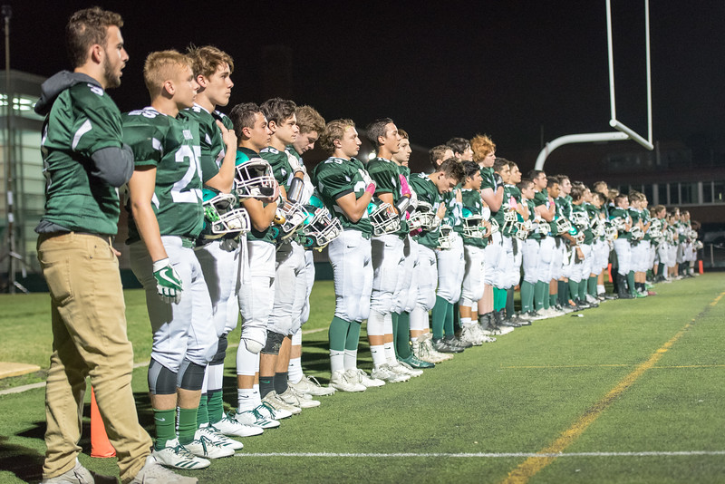 Wk8 vs Grayslake North October 13, 2017-22.jpg