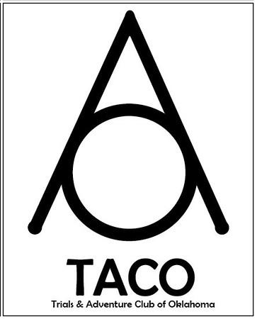 TACO System