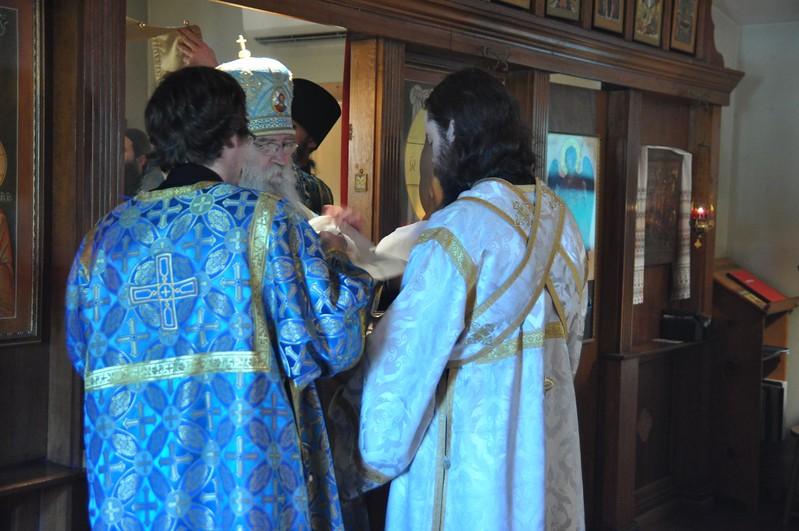 Ordination_15.jpg