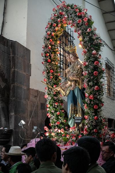 Cusco - Plaza De Armas-8045.jpg