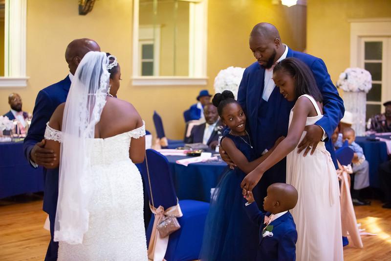Sanders Wedding-6234.jpg