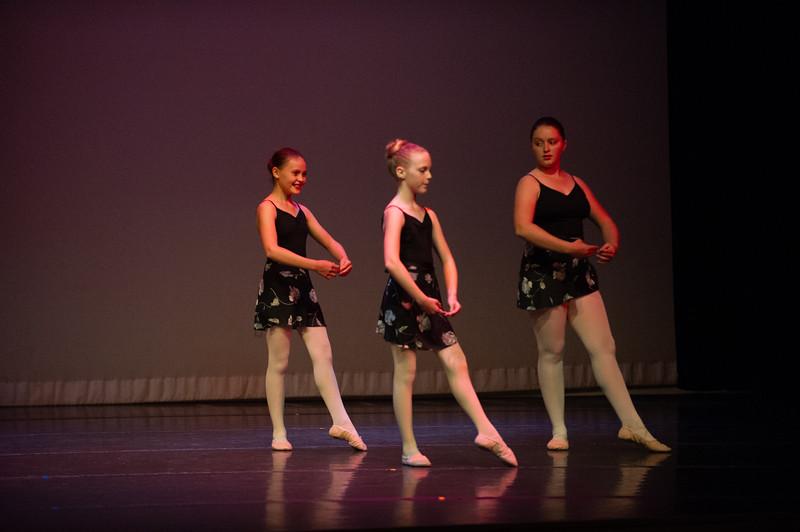 BalletETC-5574.jpg