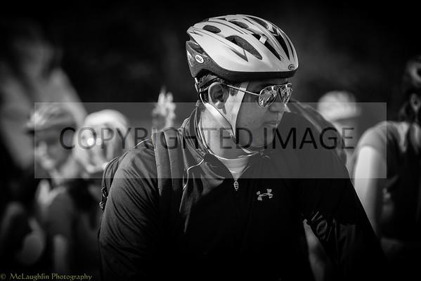 Tour De Cookie Bike Race 2014