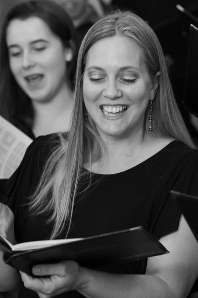 Phoenix Choir B&W-772.jpg