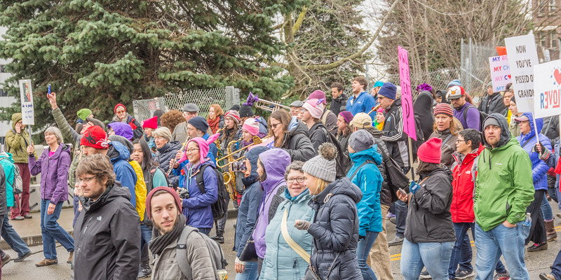WomensMarch2018-237.jpg