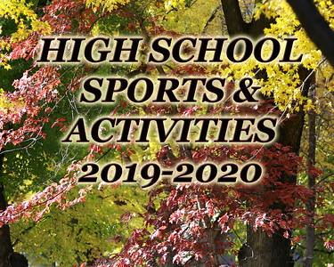 SCHOOL SPORTS & ACTIVITES 2019-2020