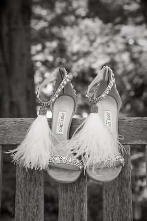 Website - Wedding images