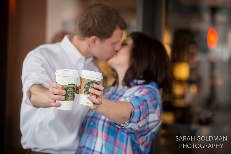 downtown engagement photos (1).jpg