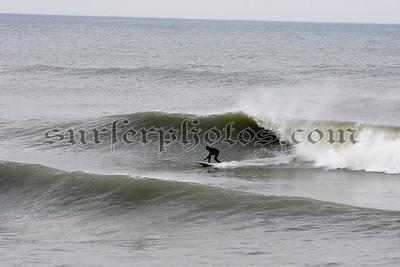 Emerald Isle NC,4-11-09