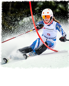 ski-racing-thumb-for-homepage