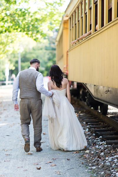 TATUM & JASON WEDDING-242.jpg