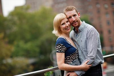 09/27/2012 Engagement