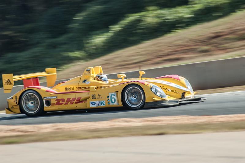 2008_Petit_Le_Mans-188.jpg
