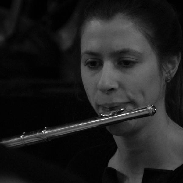 VH_ philharmonie 2019 (27).jpg