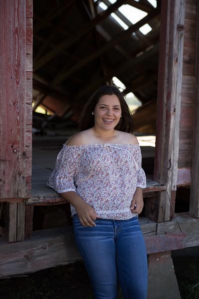 Kelsey UN-6432.jpg