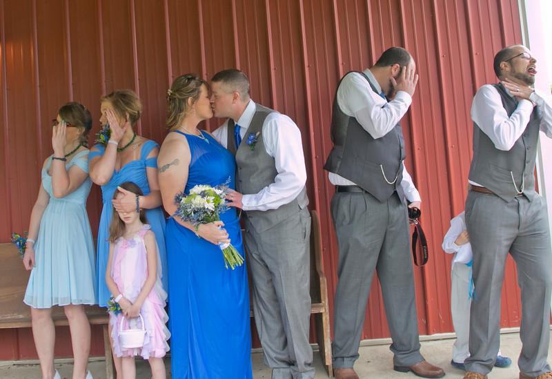 Pat and Max Wedding (105).jpg