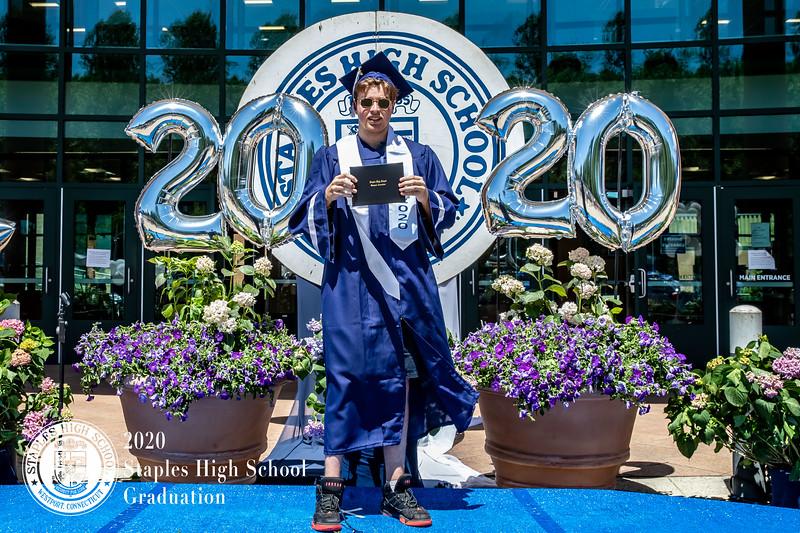 2020 SHS Graduation-1422.jpg