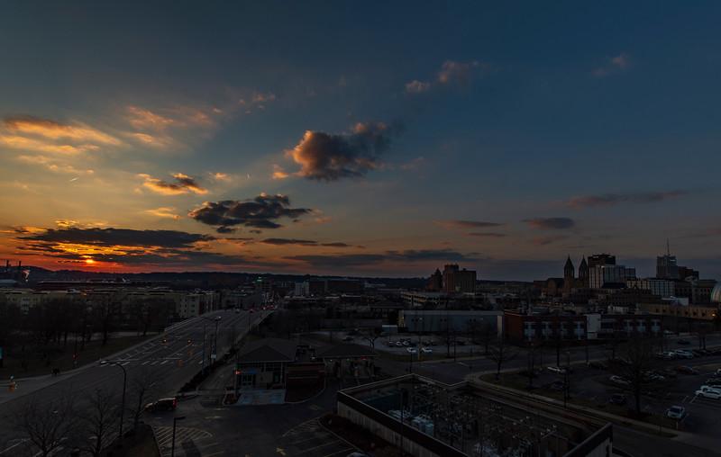 Sunset-Exchange-deck-March2019b.jpg