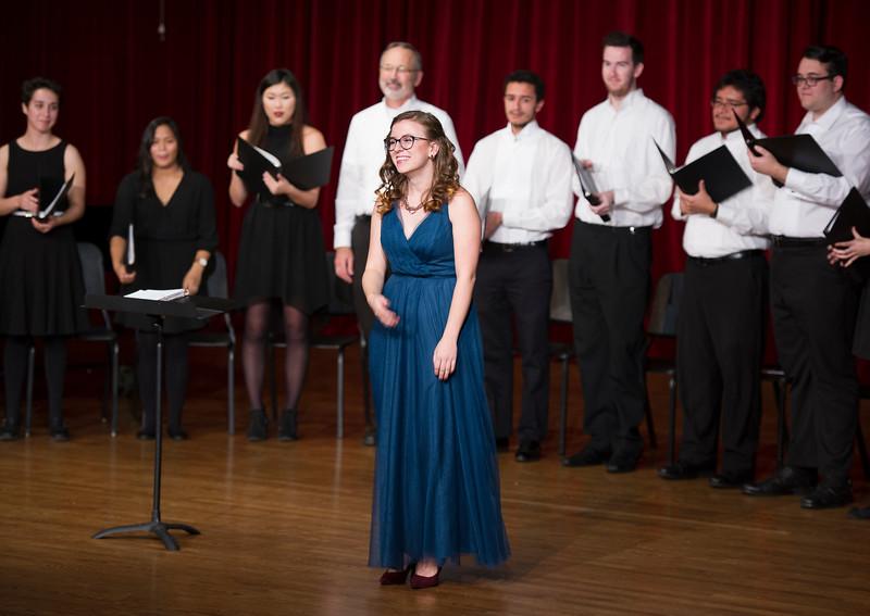 Molly Sr Recital-0509-300 DPI.JPG