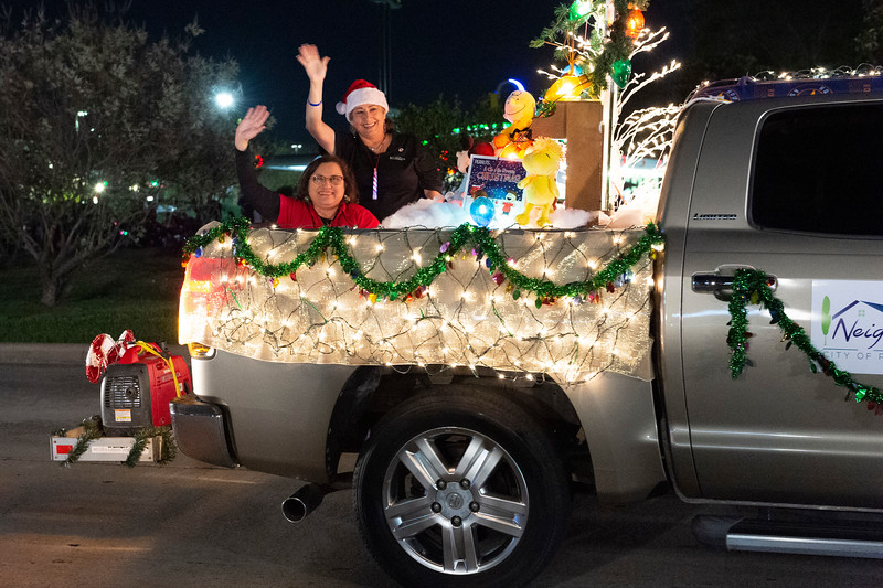 Holiday Lighted Parade_2019_171.jpg