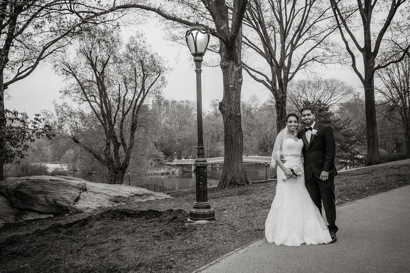 Central Park Wedding - Maha & Kalam-111.jpg
