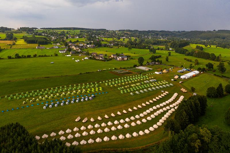 Camping F1 Spa Drone (29).jpg