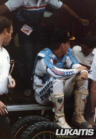 Motocross 1987