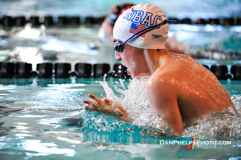 2015 MDS LC Champs-380.JPG