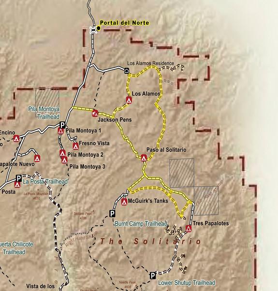 BBRSP Los Alamos Loop.jpg