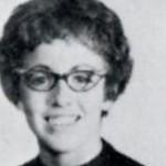 Sandra Blanton