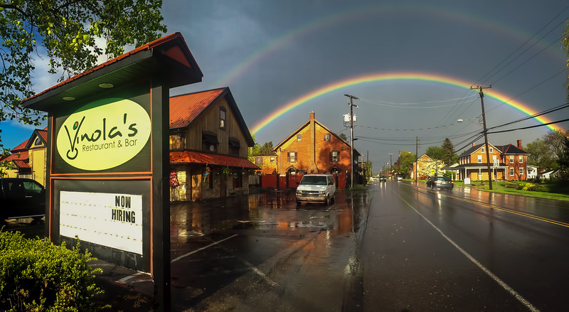 vinolas - double rainbow pano(p).jpg