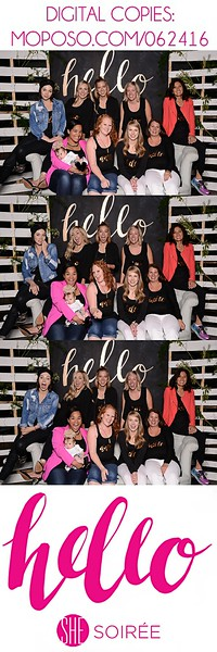 20160628_MoPoSo_Tacoma_Photobooth_SheSoiree-601.jpg