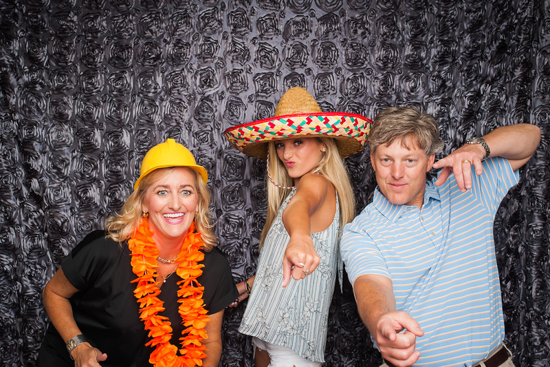 Hagan's Grad Party-9.jpg