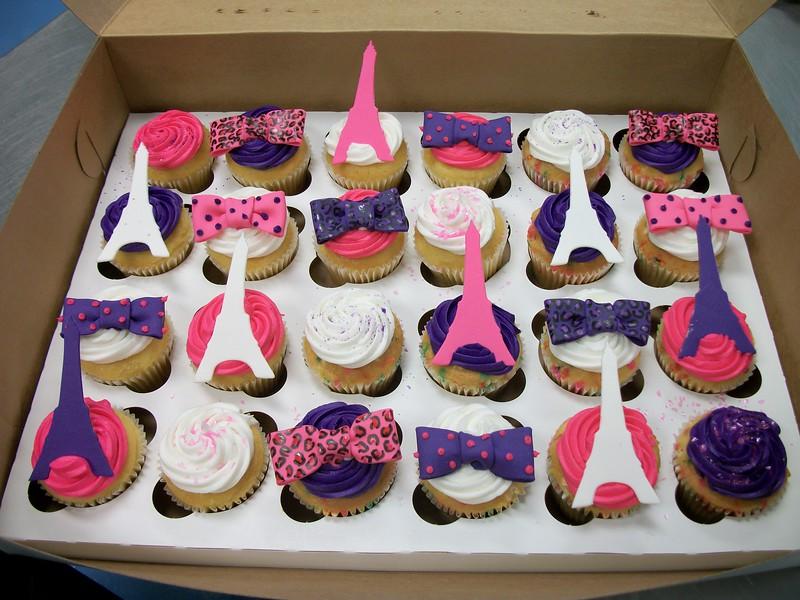 Cupcake (638).jpg