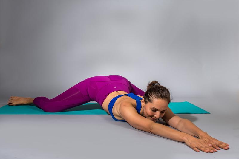 SPORTDAD_yoga_204-Edit.jpg