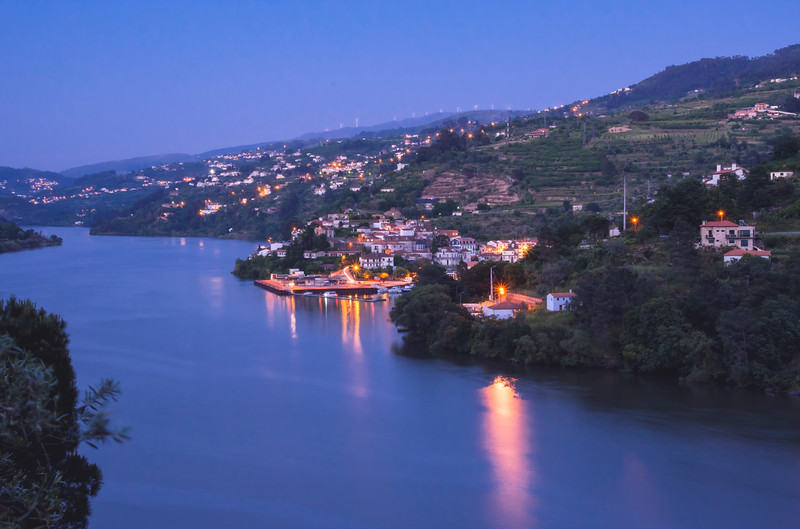 2016 Portugal_DouroValley BlueHour-2.jpg