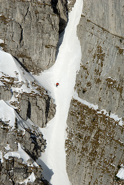 Skier, Dylan Crossman Photo, Jonathan Gurry Location, Loser, Austria.jpg