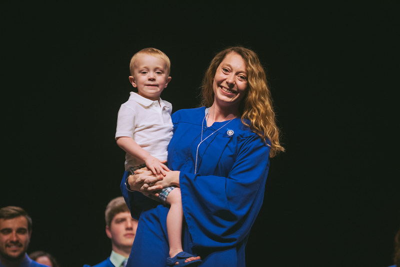 May 11 2018_Nursing Pinning Ceremony 2018-7364.jpg