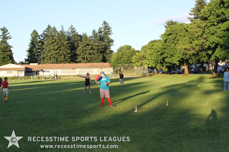 Recesstime_Portland_Kickball_20120619_1506.JPG