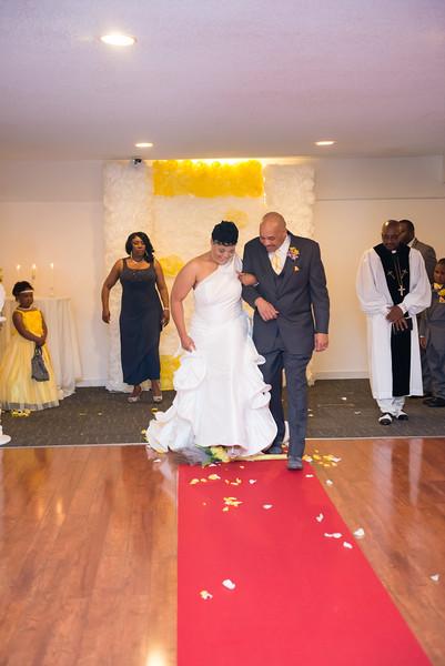 Darnell and Lachell Wedding-0356.jpg