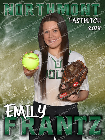 Fastpitch 2019